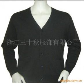 羊绒衫,男式羊毛衫 休闲
