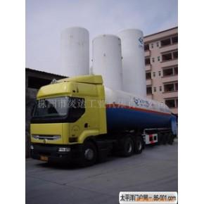 氩气 涟钢 工业级 99.999(%)