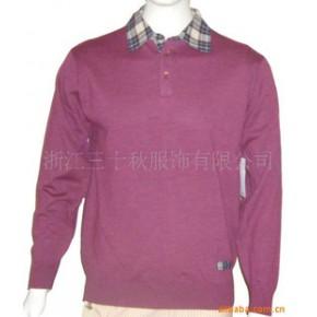 羊毛衫,羊绒衫,线衫,针织服装