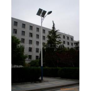 太阳能LED庭院灯 HF
