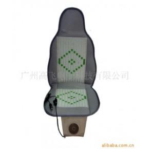 生理空调座垫 其它