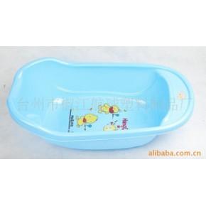 婴儿1228浴盆    塑料浴盆