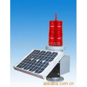 太阳能航标灯 5(W) 12(V)