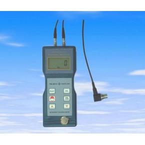 超声波测厚仪 钢管测厚仪TM8810
