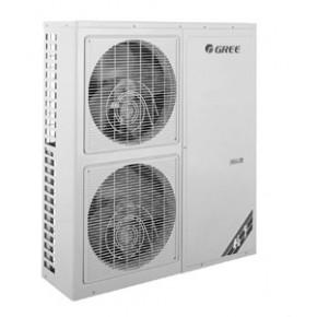 家用中央空调GPj系列机组