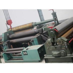 铸铁方箱海锋机械生产耐用