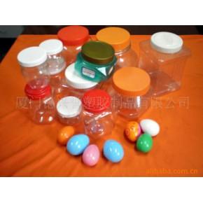食品包装、容器、PET瓶、塑料瓶、盒