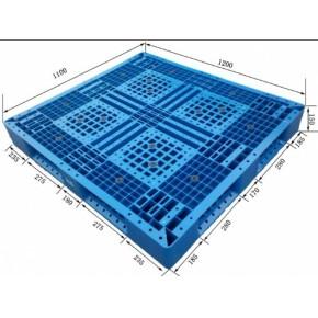 半导体硅片回收首选聚鑫硅业
