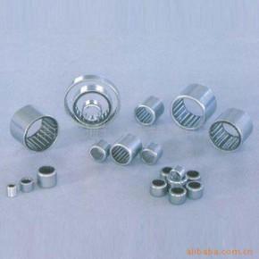 圆柱滚子轴承 其他 各种型号