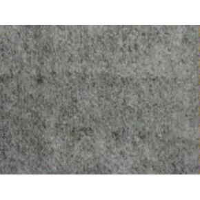 活性炭纤维纸