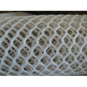 长春养鸡网 鸡床网 养鸭网 鸭床网 水产养殖网 塑料平网 路