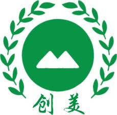 重庆创美室内环境污染治理公司