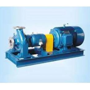 ZA型石油化工流程泵销售,石油化工流程泵金龙专业生产