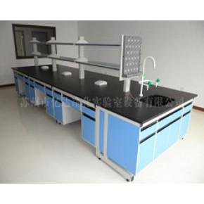 净化工程,实验室家具哪里的好,商家推荐苏州亿达净化电话0512-63206589