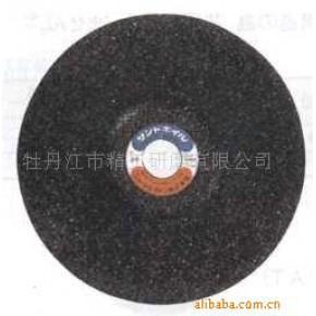 日本进口网状切磨片 角磨机专用