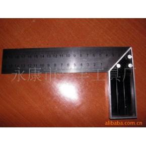 供应XF牌不锈钢角尺20-30CM