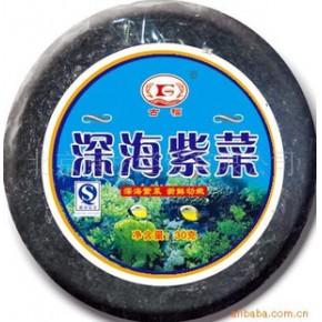 30克圆紫菜 古福 30(g)