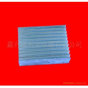 铝合金型材/机械配件 铝合金