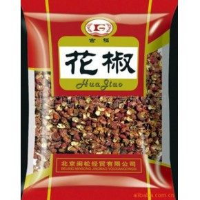 30克花椒 古福 30(g)