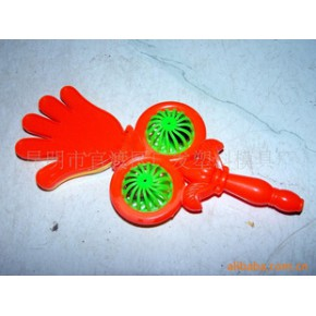塑料玩具 模具 注塑模具 模具加工 昆明模具 塑料