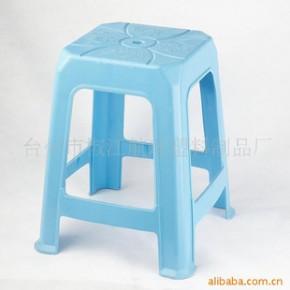 1011塑料凳 1011