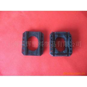 生产各种塑料地板锁扣、注塑件、塑料制品、模具等