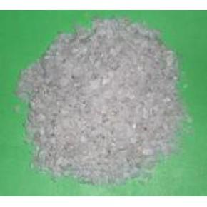 浙江桐庐石英砂、石英粉、硅微粉