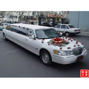 商业用车 婚礼用车 旅游包车 婚车租赁--就找仁毅缘文化传媒