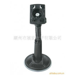 GPS吸盘支架ZH-722