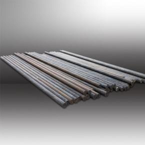山东华民碳结钢钢棒