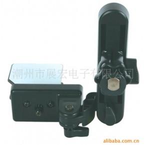 空调口支架 车载液晶显示器