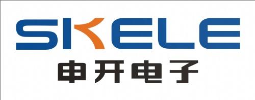 乐清市申开电子有限公司