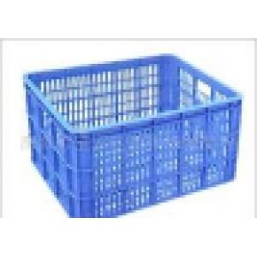 东莞塑料筐,茶山塑料周转筐,茶山塑料箱