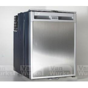 WAECO压缩机冰箱 CR50 房车特种车游艇用压缩机冰箱