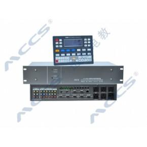SVS SV-3500分体式化电教中控系统