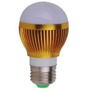 360度照射LED节能灯、LED玉米灯