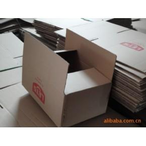 杭州下城区纸箱厂供应瓦楞纸箱,纸盒,包装纸箱,杭州圆宇纸箱厂,专业纸箱生产厂家