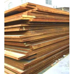 低合金中板 扬州怀龙钢材 各种45号钢材