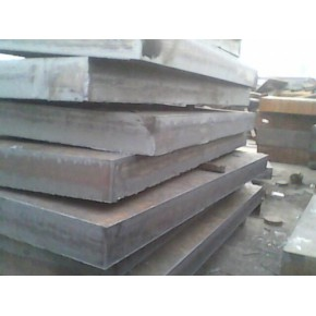 45号厚壁钢板 扬州怀龙钢材 各种45号钢材