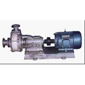 甲醇喷射泵_甲醇燃烧器专用泵价格_高品质优质高压甲醇喷射泵参