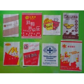 福州防潮纸袋印刷 防潮纸袋批发 福州批发防潮纸袋