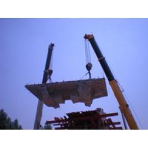 石家庄建筑物钻孔拆除切割破碎