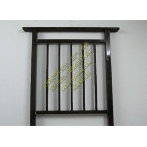 重庆玻璃钢护栏——不焊接、不刷漆、无维护、抗污染、耐腐蚀、抗