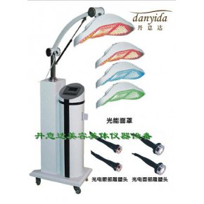光动力美容仪南京好的减肥仪器
