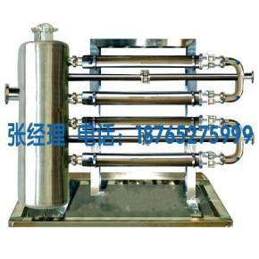 LYG一体化管道静音给水设备
