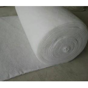 土工布,防水板,复合土工膜
