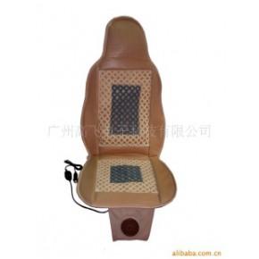 生理空调座垫 其它 米黄(深)