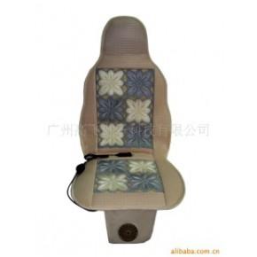质量保障价格合理产品多样的汽车生理空调座垫