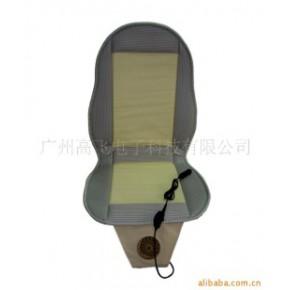 质量保障价格合理产品多样生理空调座垫