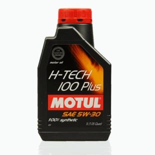 摩特润滑油机油汽车用品代理
